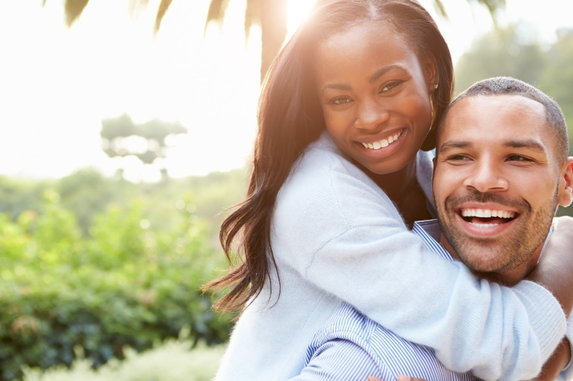 8 Date Night Ideas to Promote Stronger Connections